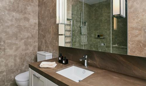 gallery-bathroom-2