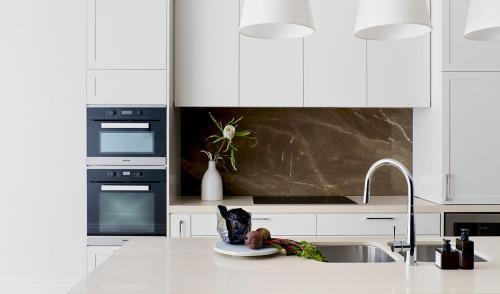 gallery-kitchen-1